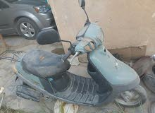 Used Other motorbike made in 1999 for sale
