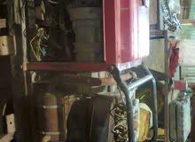 محرك  ضي في لحام طافي معطي 2000