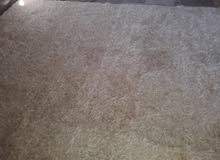 Used Carpets - Flooring - Carpeting available for sale in Tripoli