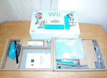 Nintendo Wii in a New condition for sale directly from the owner