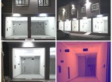 apartment for rent in SoharFalaj Al Qabail