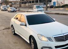 الصاعد العربي لاستيراد السيارات بجميع انواعها.