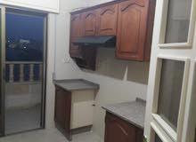 Best price 110 sqm apartment for rent in AmmanUm El Summaq