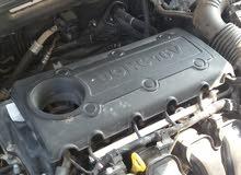 Available for sale! 140,000 - 149,999 km mileage Hyundai Santa Fe 2014