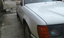 Used 1991 Mercedes Benz C 350 for sale at best price