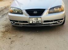 Best price! Hyundai Elantra 2004 for sale