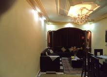 شقة 120 م سوبر لوكس الدور الثاني شاكوس السيوف 01026788144