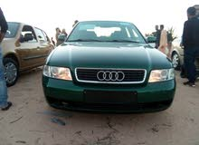 Used 2000 Audi A4 for sale at best price