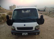 Bongo 2004 - Used Manual transmission