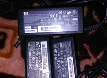 chargeur original hp