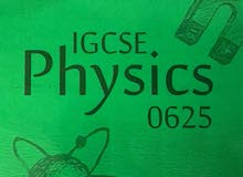 IGCSE PAST PAPERS(USED)