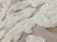 فستان من المصمم جسميكو