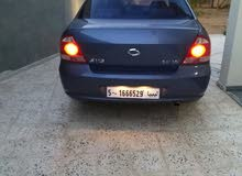 Blue Samsung SM 3 2007 for sale