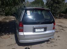 2009 Mitsubishi Chariot for sale
