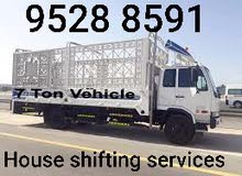 Good عام اثاث للمنزل نقل#House shifting services carpenter and Labour available