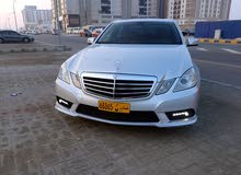 Best price! Mercedes Benz E350e 2011 for sale