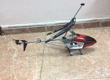 طائرة هيلوكبتر شحن