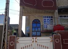بيت للبيع في الحسينية