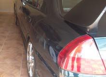 1999 Mitsubishi Lancer for sale