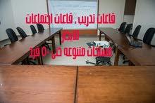 خلف بى تك نصر الدين الهرم - محطة مترو الجيزة