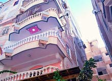 for sale apartment consists of 2 Bedrooms Rooms - Agami