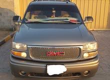 GMC Yukon 2002 for sale in Ras Al Khaimah