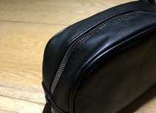 Armani small bag/wallet