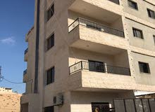 apartment for sale in ZarqaAl Sukhneh
