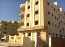 New Apartment of  sqm for sale Sadat