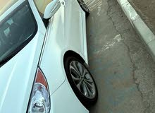 Hyundai Sonata car for sale 2014 in Sohar city