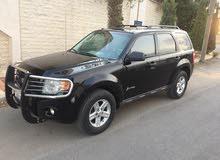 Ford Escape 2012 for sale in Amman
