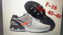 new arrival sports shoes