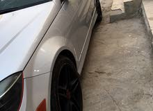 مارسيدس سي 300