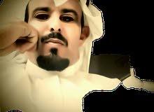 شاب سعودي ابحث عن عمل معقب