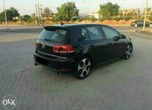 Best price! Volkswagen GTI 2011 for sale