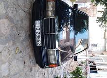 Mercedes Benz  1992 for sale in Irbid