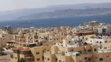 2 Bedrooms rooms 2 bathrooms apartment for sale in AqabaAl Sakaneyeh (5)