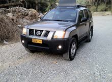 Available for sale! 10,000 - 19,999 km mileage Nissan Xterra 2005