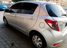 2012 Toyota for sale