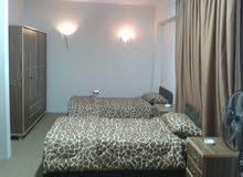 فندق ستي جبل عمان شارع الأمير محمد مقابل عمارة البرج
