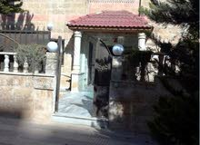 Best property you can find! Apartment for rent in Arjan neighborhood