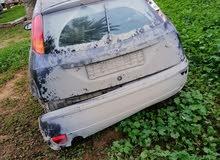 قطع غيار سيارة فورد