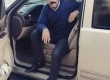 سائق خاص بالخارج خبرة 10سنوات عملت سائق خاص ومرافق لدى عائلة بالسعودية