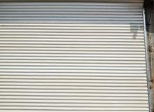 مخزن للايجار الطول العمق13 متر العرض 5 متر العنوان التميميه على الشارع العام ايج