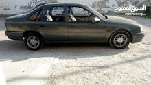 Used 1990 Opel Vectra for sale at best price