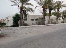 Best villa to buy now... it consists of More Rooms and More than 4 Bathrooms Bathrooms Al Dar Al Baida'a