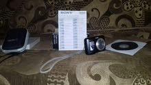 camera sony à vendre à tunis