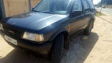 For sale Used Opel Other
