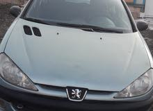 Used 2006 Peugeot 206 for sale at best price