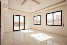 apartment for sale in Amman- Al Urdon Street